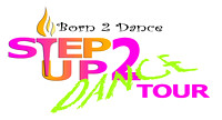 Step Up 2 Dance 2021